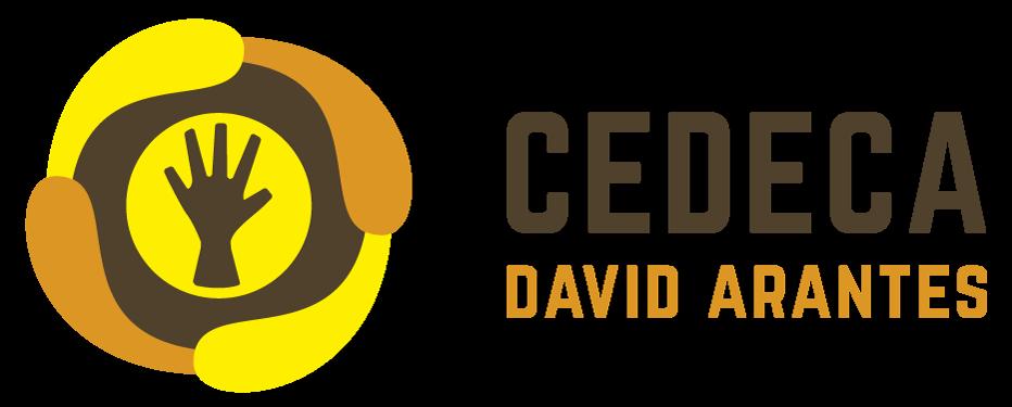 capacita.cedecalimeira.org.br